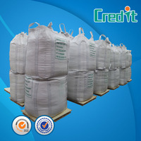 China Manufacturer Food Grade/Tech Grade magnesium chloride