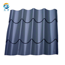 Cheap Roofing Materials/Color Coated Steel Sheet /Stone Coated Roofing Tile