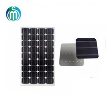 200w pv panel 100w suntech solar panel hot sale in Europe CE certificate photovoltaic solar cell