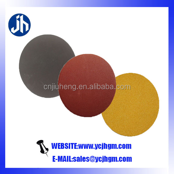 abrasive mounted point for metal/wood/stone/glass/furniture/stainless steel