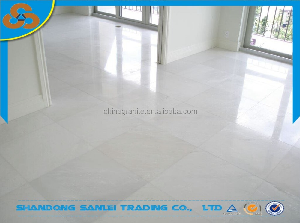 indoor white marble and quartzite floor tiles marble for sale