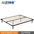 Knock Down Black Iron Bed Frames