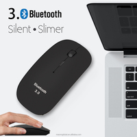 Best price bluetooth 3.0 wireless USB mouse