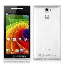"bf video cheap mtk6572 phone ct200 4.5"" android phone android 4.2 dual core 3g cell phone"
