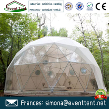 tent pagoda for events quality canvas dome tents