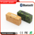Mini subwoofer speaker,multimedia speaker,Powerless mini portable amplifier speaker