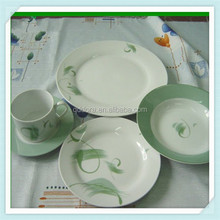 tableware porcelain ,brand names of dinner sets ,wholesale dinner set