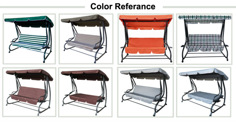 adult swing chair bed indoor hanging chair free stand canopy 3 seater hanging chair indoor swing chair bed rock siwng chair bed
