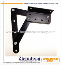 ZD-I010 Triangle hinge sofa function accessories