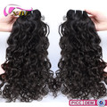 Hot product Humah hair extension top grade 100% virgin brazilian hair