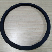 Top Quality Bicycle Tires 24 1