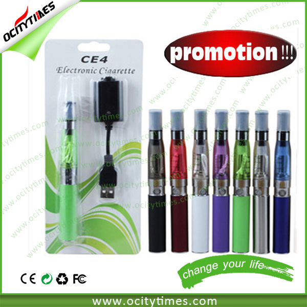 2016 high quality ego-t ce4 e-cig mod/ego-t ce4 blister kit/ego-t+ce4/ce5 starter kit blister pack