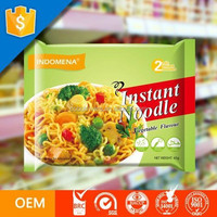 diabetic food products / instant wheat noodle / ramen noodle
