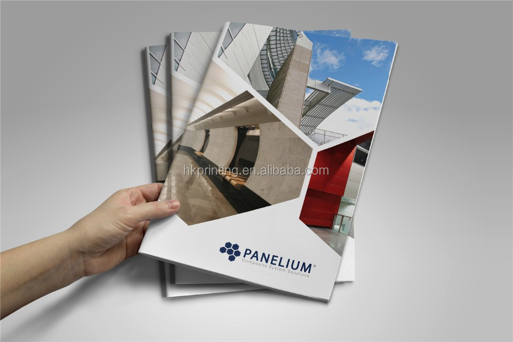 catalogue design software image