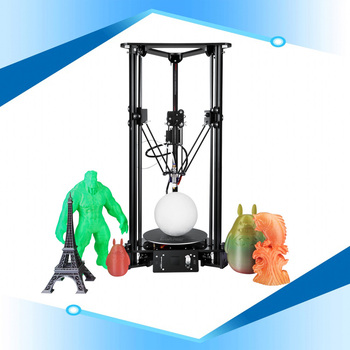 Alibaba China Sinis T1 PLA 3d Printer New Goods 3d Printer Diy Kit 3d Metal Printer For Sale