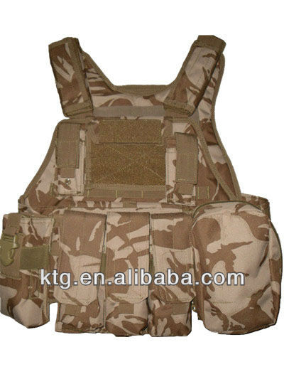 Outdoor Security and Cheap Security Flak Vest For Sale