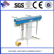Plate Bending Machine/Manual pan and box folding Machine