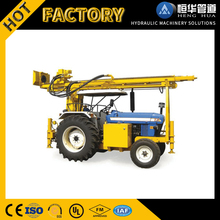 best selling promotional price! drilling machines manufacturers with Chinese factory
