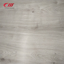 Commercial Application American Oak 12mm Laminate Wood Flooring For Sale