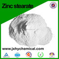 Bulk Supply Zinc Stearate Used As Pvc Powder Composite Stabilizer