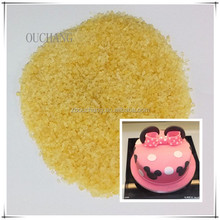 Bulk collagen powder / fish skin gelatin