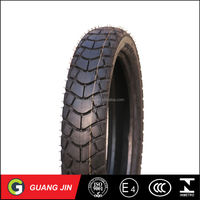 india quality motorcycle tires covers 100/80-17