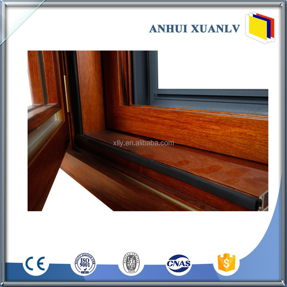 Aluminium window door frame accessories parts