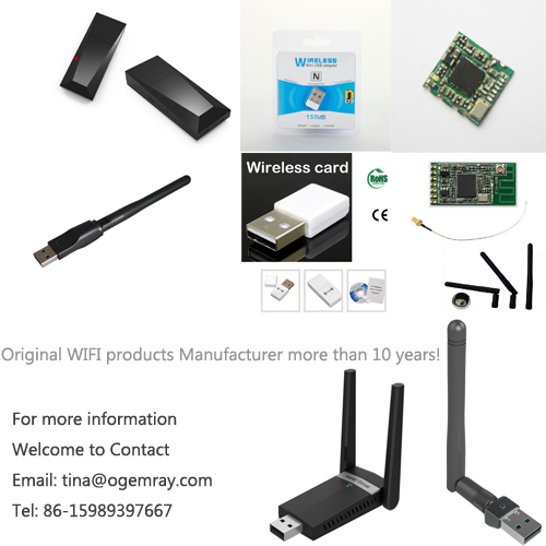SC71 WIFI PLUG new version 2017