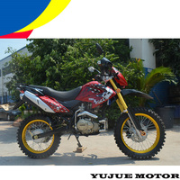 New Bross 2010 Dirt Bikes Moto For sale South America