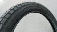 Factory Price Chinese Factory Supply Made In China Own Factory Motorcycle Tyre