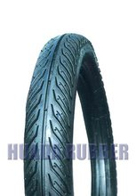 A FULL RANGE OF MOTORCYCLE TYRE MOTORCYCLE TIRE 60/100-14 300-21