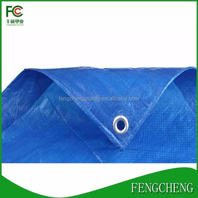 2018 Best quality Cheap price of china plastic korea pe tarpaulin factory/100% virgin cheap price tarpal pe tarpaulin korea