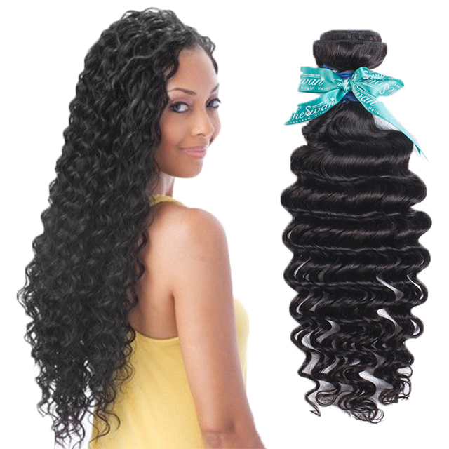 Indian nude photos top hair bundle sites deals atlanta 5 bundles of malaysian hair