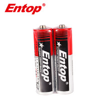 Super Factory Price Storage R6 Size Um3 1.5 v Battery
