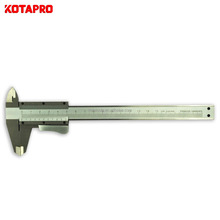 Stainless Steel Casing Internal Vernier Calipers
