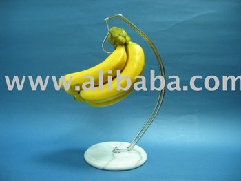 Banana Holder / Banana Hanger
