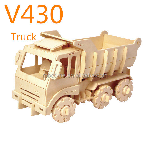 kids toy wood model car kits kids toy wood model car kits suppliers and manufacturers at alibabacom