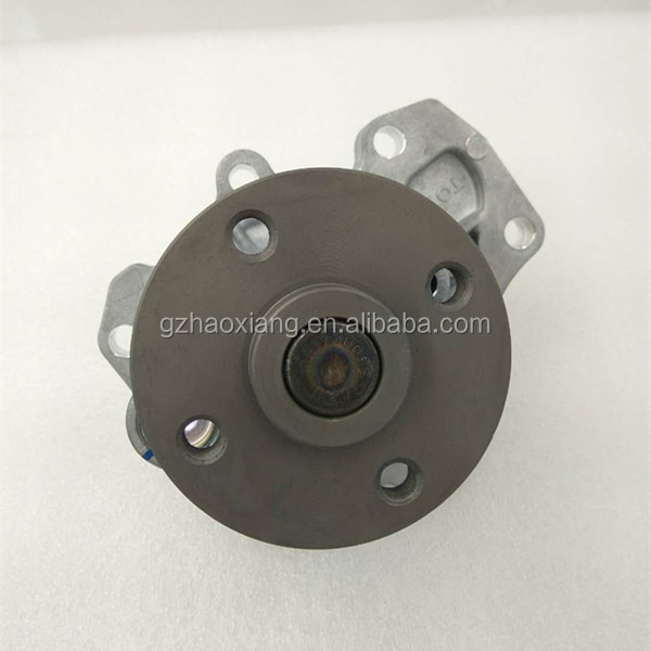 High Quality Water Pump for Auto 16100-0H040