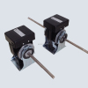 Electrical Fan Coil Motor For Exhaust Fan