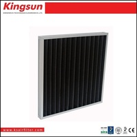 Good market G3 Active carbon pre filters for air purifier
