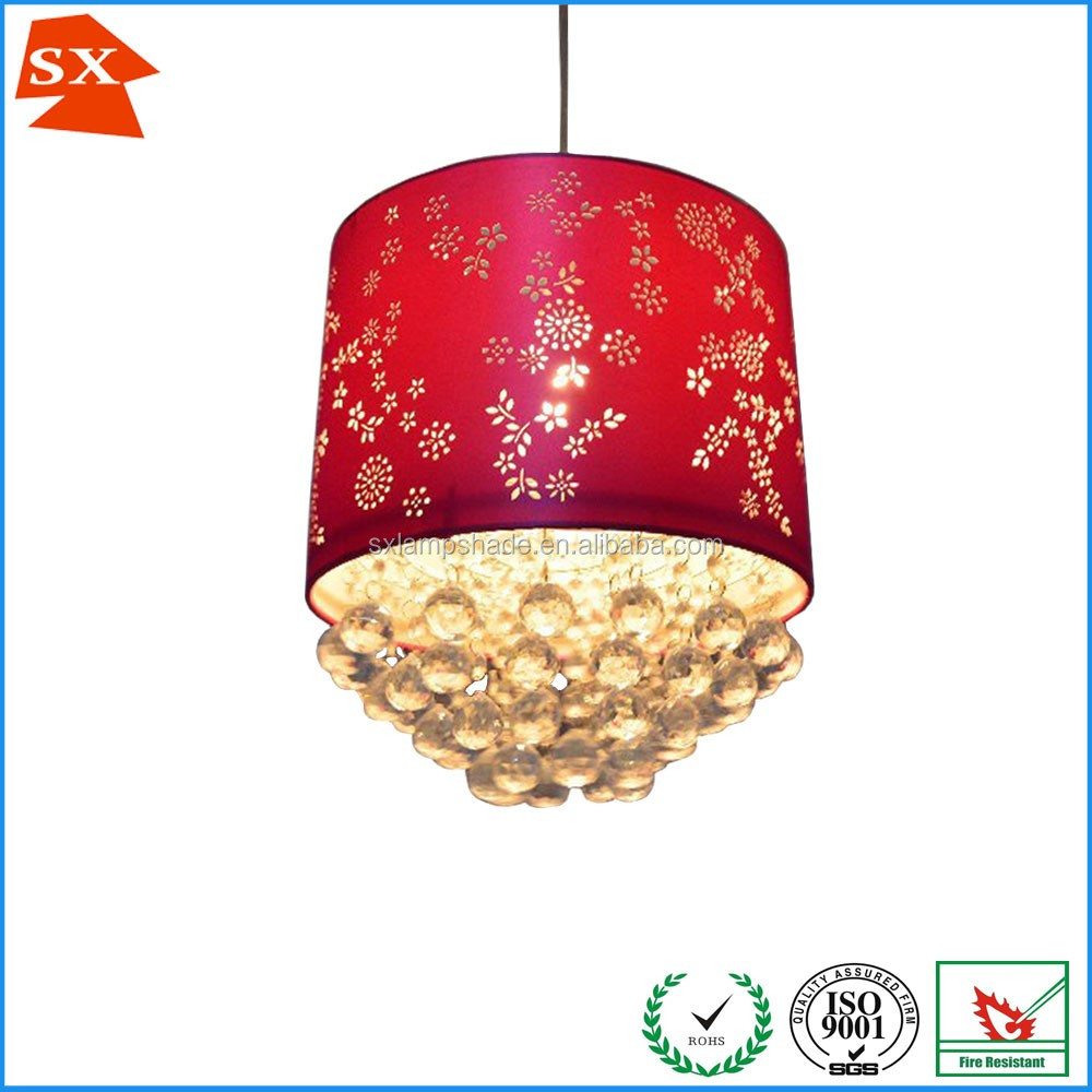 manufactures plexiglass rattan trim paper wicker wire plastic lampshade frames cover