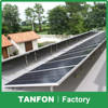 10kw Home Solar Electricity Generation System/5kw 6kw 8kw Solar Panel for House/Soler Panel 10kw, Soler, Soler Panels