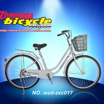mountain bicycles chinese bicycles cheap wholesale bicycles for sale