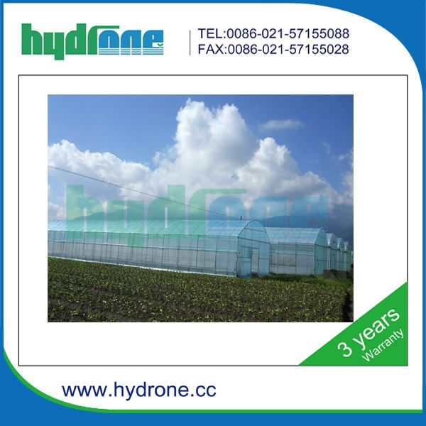 agricultural greenhouse film/agricultural mulch film/agriculture polyethylene film