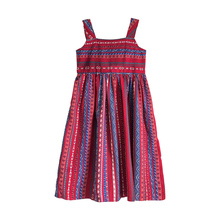 2019 summer children's clothing wholesaleFashion ethnic princess <strong>dress</strong> children's skirt new <strong>Girl's</strong> suspender <strong>dress</strong>
