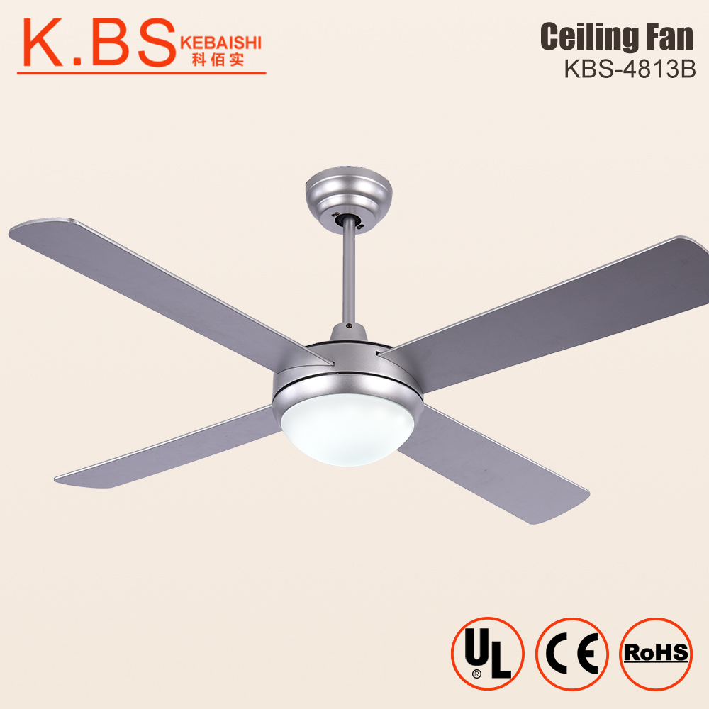 Wholesale home ceiling fans online buy best home ceiling fans from hot selling decoration stronghomestrong living room modern aloadofball Gallery