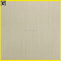 6007 60x60 ceramic floor sincere porcelain ceramic tilles