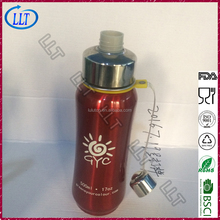 thermos travel bottle outdoor bottle travel vacuum flask guangzhou