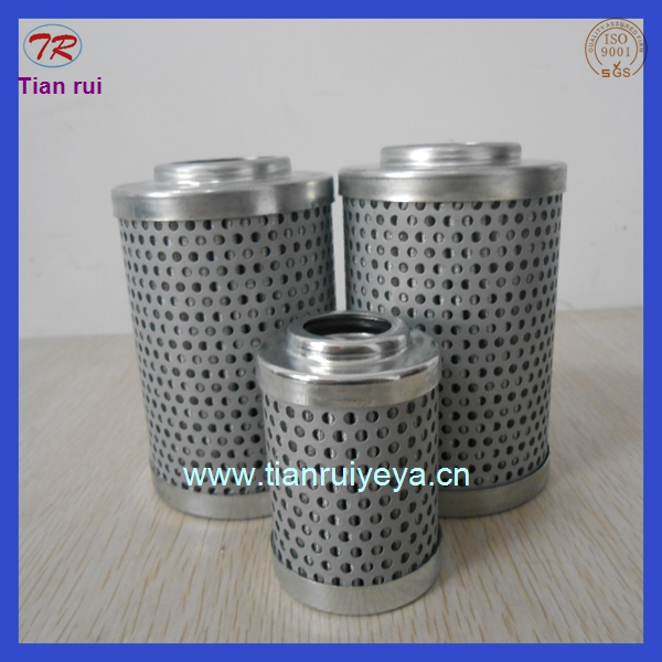 OEM manufacturer Stauff hydraulic filters replacement in China SP180E03B