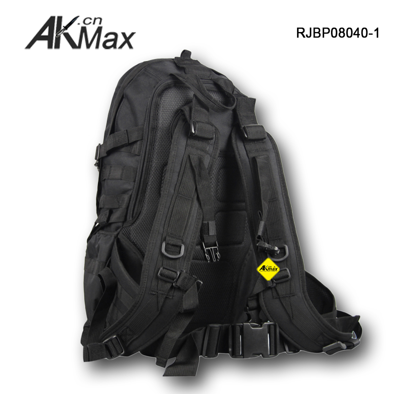 TAD backpack camel mountain backpack tactical military backpack